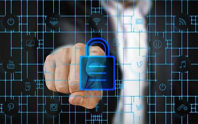 Ciberseguridad McAfee Efeyce