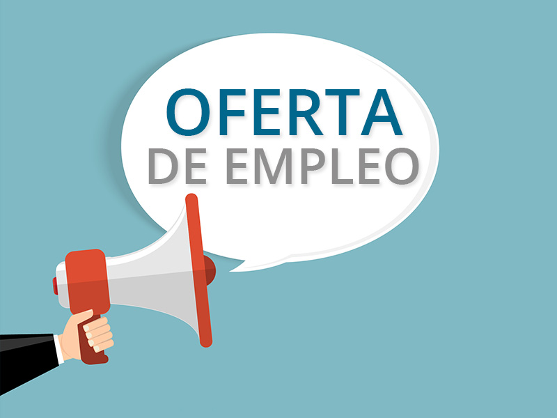 Oferta Empleo Bogotá Seguridad Informática