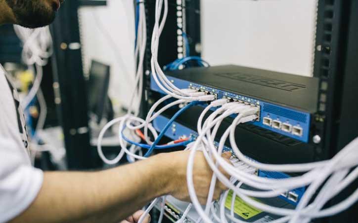 Gestión-de-servicio-de-redes