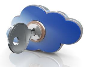datos empresas nube