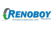 Renoboy-1
