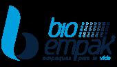 bio-empak