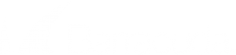 logo_barracuda_primary_white-2