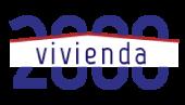 vivienda-2002