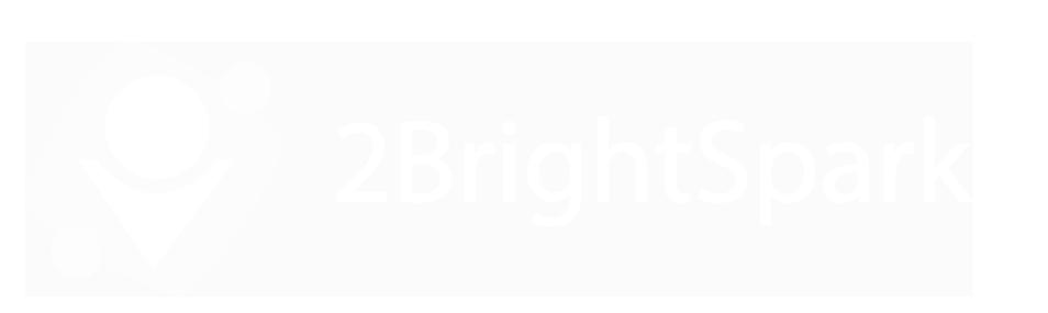 2bightSpark-Blanco-1