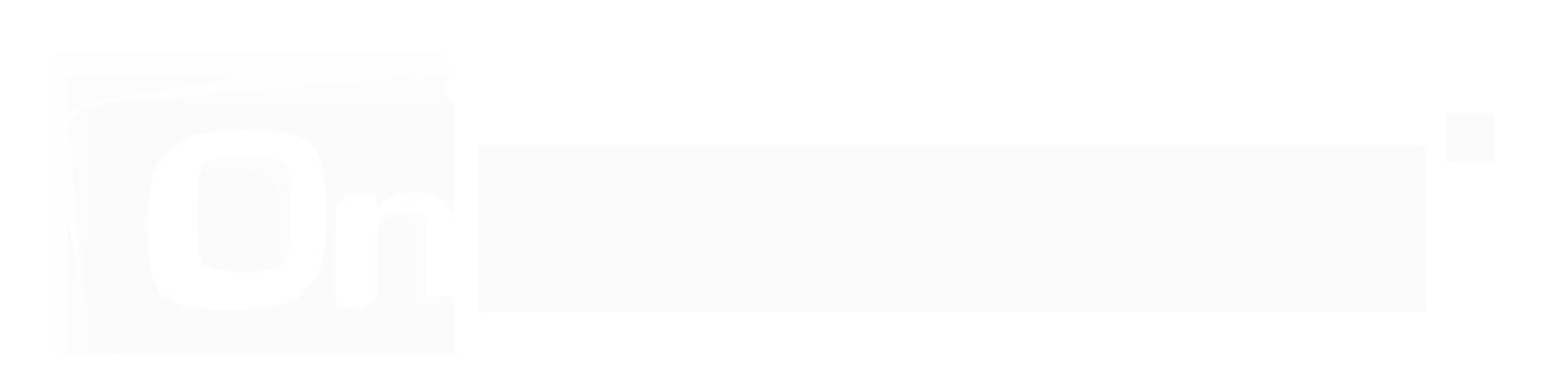 OnRetrieval-Logo-blanco