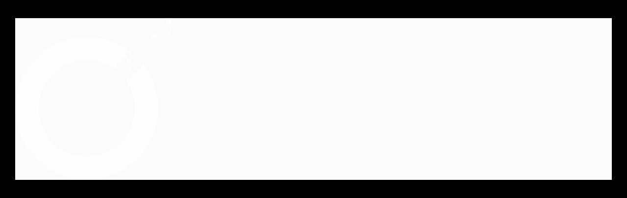 Symantec_logo-Blanco-1