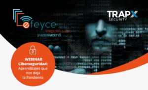 webinar, ciberseguridad, colombia