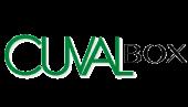 Cuvalbox