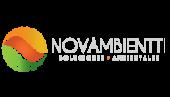 Novambietti-1