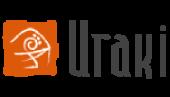 Uraki-1