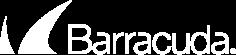 logo_barracuda_primary_white-2